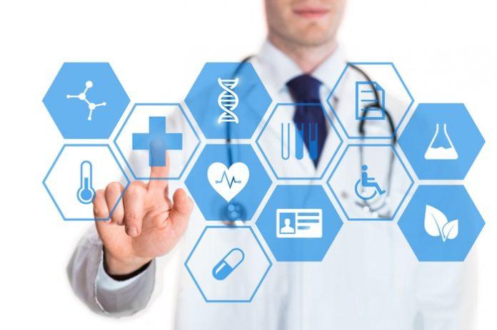 Gottlieb Defends Digital Health Approach