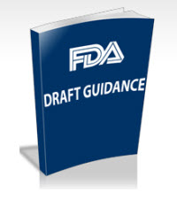 Meta-Analyses of Randomized Trials: FDA Offers Draft Guidance