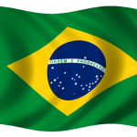 Brazil's ANVISA launching Notification pathway for low-risk medical devices and IVDs