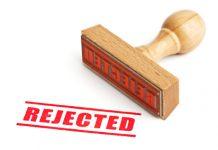 NICE rejects Novartis' CAR-T Kymriah for adult lymphoma