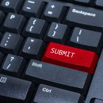 Device Firms to Prep for Electronic Submission Shift Under FDA Proposed Rule
