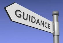 CDRH Draft Guidance Offers Further Info on 510(k)s for PTA, Specialty Catheters