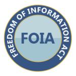 FDA Looks to Make FOIA Process Easier
