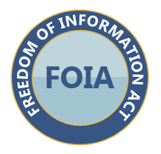 FDA Looks to Make FOIA Process Easier