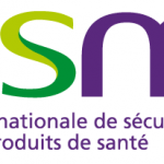 Point de situation sur la disponibilité des corticoïdes en France - Point d'Information