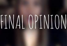 SCCS : Opinion finale sur le modèle d'évaluation quantitative du risque de la sensibilisation cutanée due à un ingrédient de parfum (QRA 2).