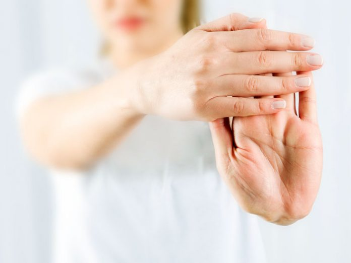New Recommendations for Hand Osteoarthritis Released