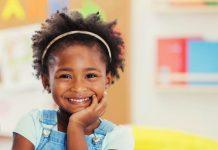 L'ANVISA s'engage à simplifier la réglementation des cosmétiques pour enfants