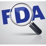FDA Finalizes Testicular Toxicity Guidance