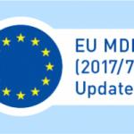 TÜV SÜD Survey: Expected Shortage of Notified Bodies Under EU MDR/IVDR