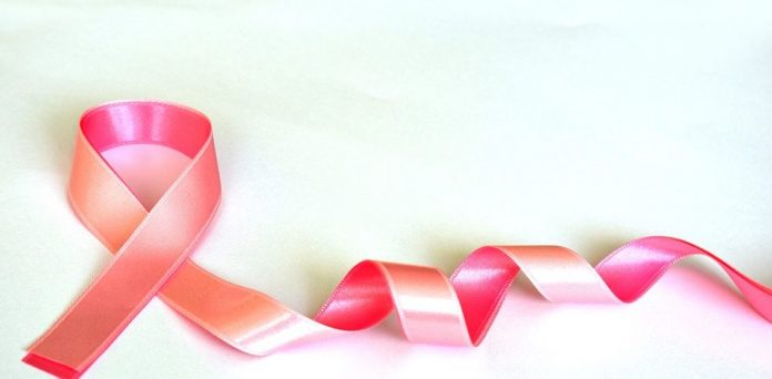 Survival rate for breast cancer rises in China