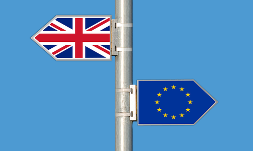 Brexit and Chemicals Regulation: UK Government Sets Out Plans for a UK-Reach in The Event of a Hard-Brexit