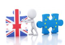 The Impact of a 'No deal' Brexit on the Cosmetics Industry