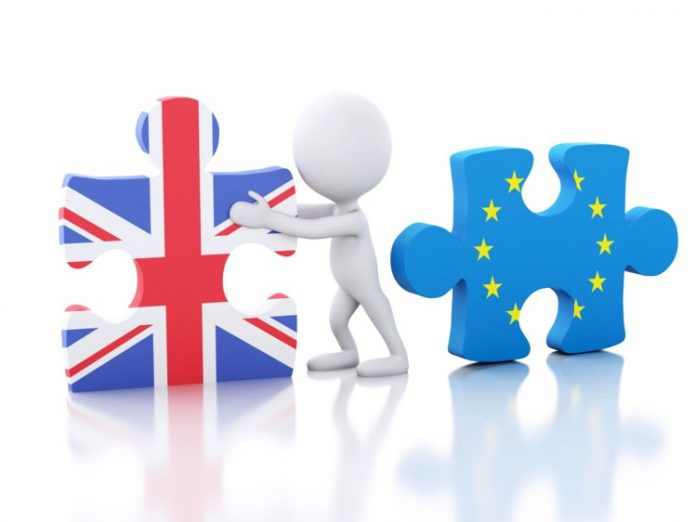 Regulating medical devices in the event of a no-deal Brexit