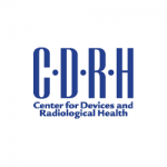 CDRH Finalizes Guidance on Diagnostic Ultrasound Systems and Transducers