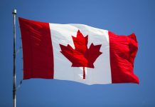 Health Canada Consults on New Proposed Device Regulations