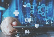 New NICE standards to improve digital health tech uptake