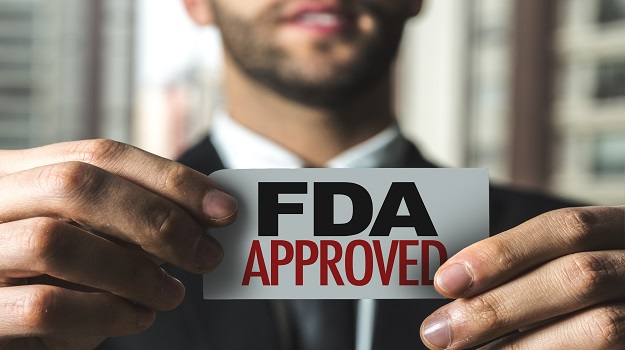 11 Medical Devices Recently Approved by FDA