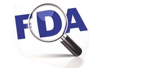 FDA Raises Questions on McKesson's Ability to Detect Illegitimate Products