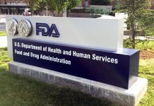 FDA Expands RWE Demonstration Project