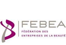 La FEBEA Révèle Deux Etudes Inédites sur l'Impact Socio-Economique et sur l'Attractivité de la Cosmétique Française