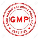 India Hews Closely to WHO GMP Guidelines in Planned Changes to Schedule M