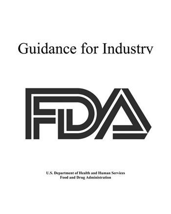 Complex Generic Drugs: FDA Offers Two Draft Guidances