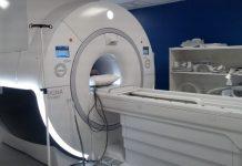 32,3 jours : le délai d'attente pour une IRM urgente en 2018