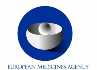 Regulatory information – adjusted fees for pharmacovigilance applications from 18 October 2018