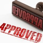 10 Medical Devices Recently Approved by FDA