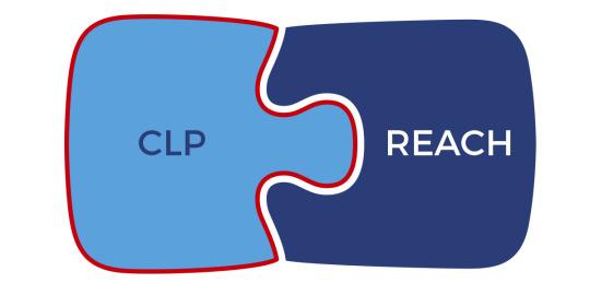 Dernière lettre d'information émise par le Service national d'assistance REACH-CLP