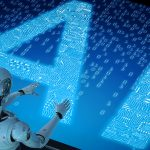 Artificial Intelligence : the Future in Healthcare and Medical Device Manufacturing