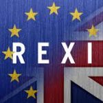 Brexit: 10 key changes to UK product safety laws?