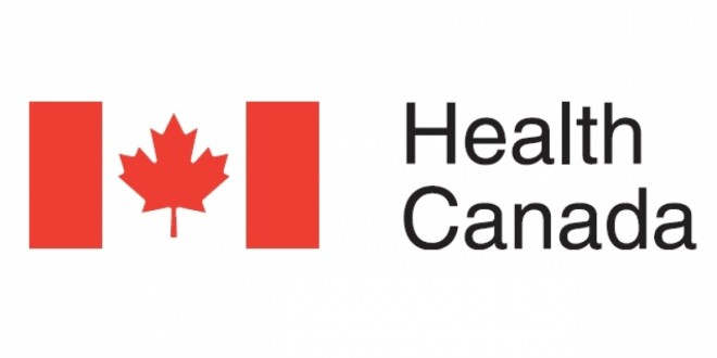 Health Canada Details Medical Device Action Plan