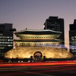 South Korean MFDS Plans Greater Alignment of Quality Requirements with ISO 13485:2016