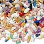 Médicaments : quelle(s) réalité(s) ?