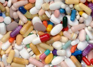 Médicaments : les propositions de l'industrie pour mettre fin aux pénuries