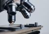 Stratégie et Réglementation dans le Développement des Nanomédicaments