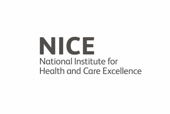 Device for preventing and relieving pain of cluster headaches approved by NICE in draft guidance