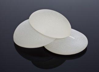 Une nouvelle norme (ISO 14607) pour les implants mammaires