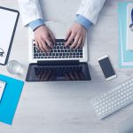 US FDA Modifies List of Recognized Standards for Medical Device Premarket Reviews