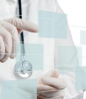 La diffusion publique des données sur la performance des soins de santé peut-elle influencer le comportement des consommateurs, des prestataires de soins de santé et des organisations ?