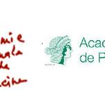 Les Prescriptions médicamenteuses hors AMM en France : une clarification indispensable