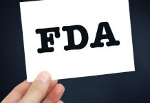 FDA Finalizes Guidance on Metal Expandable Biliary Stent 510(k)s