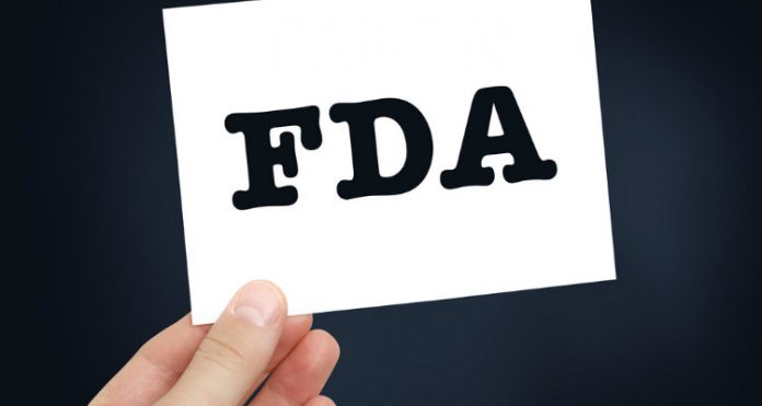 FDA approves first two-drug complete regimen for HIV-infected patients who have never received antiretroviral treatment