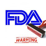 FDA warns consumers to avoid using thermography devices to detect breast cancer