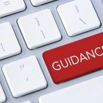 FDA Drafts Guidance on Using Metastasis-Free Survival Endpoints in Prostate Cancer