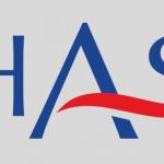 Évaluation des technologies de santé à la HAS : place de la qualité de vie