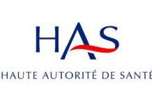La HAS lance un appel à candidatures pour la création d'un Conseil pour l'engagement des usagers
