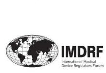 IMDRF Works to Speed Entry of Devices Across Multiple Countries